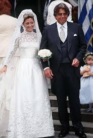 chelsea clinton wedding dress wedding dresses chelsea clinton wedding dress designer unique 50