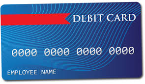 debit cards electronic payroll debit credit cards for payment of wages fair
