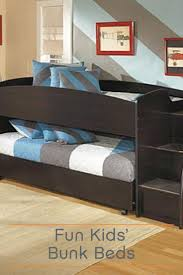 South Coast Bedroom Furniture By Ashley 259 Best Ashley Furniture Homestore Images On Pinterest Bedroom