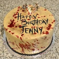walking dead cake ideas cake gallery sugarland in raleigh and chapel hill