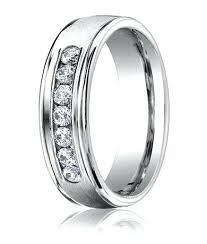 mens white gold diamond wedding bands mens diamond white gold wedding bands inspirational photograph of