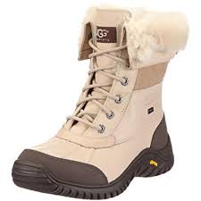 amazon com ugg s adirondack ii winter boot boots