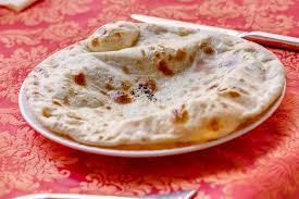 cuisine indienne naan le royal indien restaurant lyon réserver menu vidéo photo