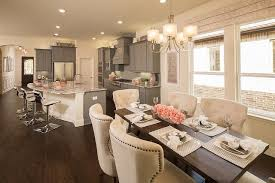 model homes decorated get model home décor style shea homes blog home remodel