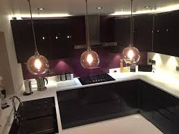 kitchen cabinet lighting uk how to position your led lights