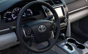 gas mileage for 2011 toyota camry 2012 toyota camry hybrid test review car and driver