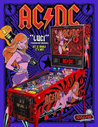 Visual Pinball Tables by 90 Best Arcade Visual Pinball Images On Pinterest Pinball