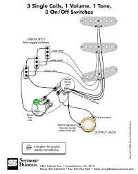 wiring diagram seymour duncan blend pot on download wirning for