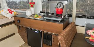 camper kitchen faucet jay series sport camping trailers jayco inc