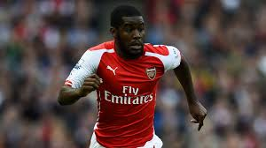 arsenal outcast joel campbell wants game as he fights for future
