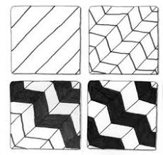 how to make a zendoodle zentangle step by step doodle doodling zentangle