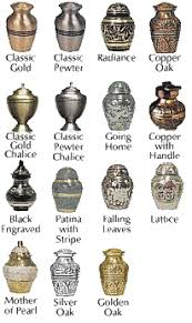 keepsake urns keepsake urns