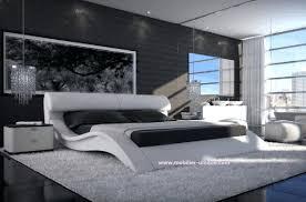 chambre adulte pas chere beau lit adulte beau chambre complete adulte pas cher 2 lit design