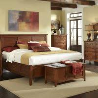 engles furniture mattress sets and mattresses bedroom living
