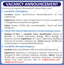 mechanical engineering jobs in dubai for freshers 2013 nissan post title engineers mechanical engineers wanted 2018 jobs pakistan