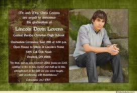 make your own graduation announcements christian cross graduation card s graduate photos scripture