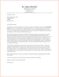 cover letter exles valor for applying the speech lexisnexis