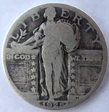the ultimate guide to 1972 penny value see if you have the rare