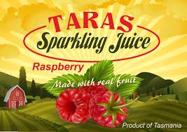 fruit boutique playful label design for tara mendham by maestroto