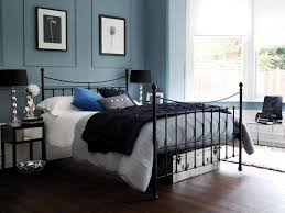 modern room ideas modern teal bedroom ideas and pictures best house design