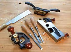 fine woodworking tools hunting for ideas regarding working with