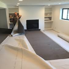 How To Carpet A Room Kids Bedroom Flooring Pictures Options Ideas And How Much To