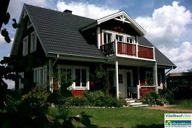 Haus Kaufen Holzhaus Neues Schwedenhaus In Ostholstein Sh Schwedenhaus Holzhaus