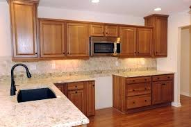 l shaped kitchen layout ideas definition of l shaped kitchen l shaped kitchen layout ceramic floor