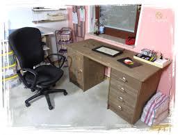 Computer Schreibtisch Ecke Recycling Bauen Schreibtisch Upcycling Aus Alt Wird Noch