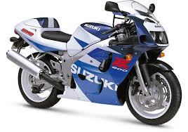 index of متفرقه suzuki gsxr750