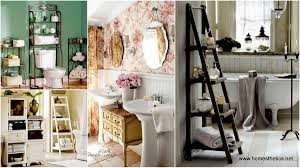 vintage bathroom tumblr lovely images about kohler vintage bathroom tumblr amazing ideas wildzest