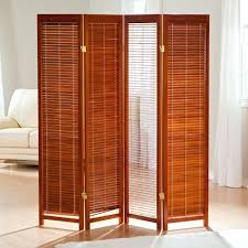 bookcase room dividers room divider uk screen a intricate design of this partition adds