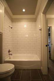Bathroom Floor Lighting Bathroom Design Justget Club