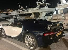 Lamborghini Veneno All Black - the bugatti ferrari lambo collection gibraltar cars
