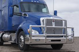 how much does a kenworth t680 cost gallery herd north america