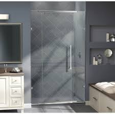 Shower Door Canada Great Manhattan Shower Doors Canada Ideas The Best Bathroom