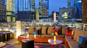 living room lounge nyc w hotel bar downtown nyc w hotel new york times square bar living