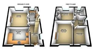 floorplan design 2d online foorplans 3d foorplans cd web design