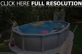Small Pools For Small Spaces by Mini Pools For Small Backyards Home Outdoor Decoration