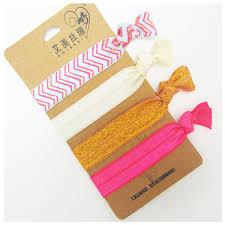 creaseless hair ties china tie dye bracelet wholesale alibaba