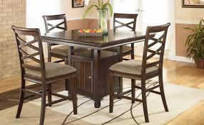 table classic and modern designs for distressed dining table
