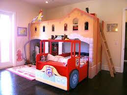 kids bedroom furniture sets for princess childrens ikea boys under