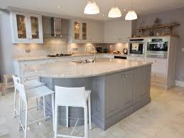 grey kitchen ideas kitchen grey and white kitchen grey kitchen walls grey kitchen