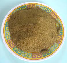 Teh Hijau Serbuk teh hijau green tea matcha powder lokal 50 gr superfood indonesia