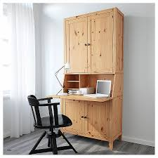 ikea bureau treteau bureau treteau bureau ikea unique table bureau hemnes bureau with