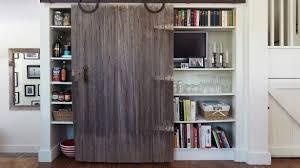 sliding kitchen doors interior sliding kitchen door fivhter cabinet doors 26 verdesmoke