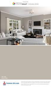 style stupendous grey beige paint color benjamin moore gray