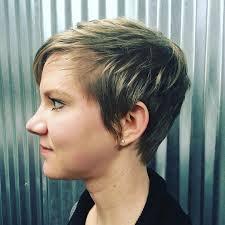 20 short choppy haircuts ideas hairstyles design trends