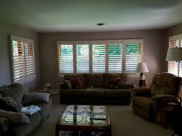 Interior Design Jobs In Pa by Recent Interior Shutter Jobs Show Caseshutters Com