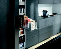 blum kitchen design blum offer handy solutions for kitchen storage optimisation u2013 eboss